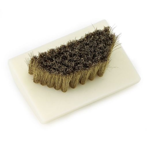 A5065 FH-800 Cleaning Brush