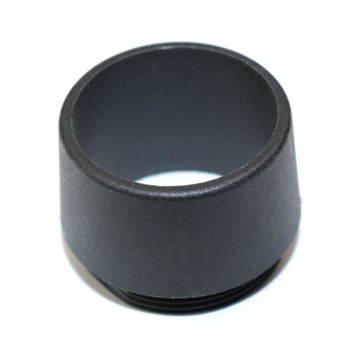 AT-0004 Torque Cover for AT-2000B THRU 6800B