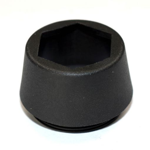 AT-0005 Torque Cover for AT-200B/250B