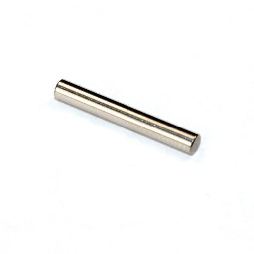 AT-4N1017 Push Pin