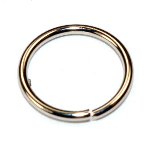 AT-4U1051 Snap Ring