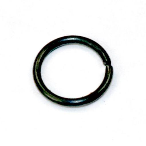 AT-4U1058 Snap Ring