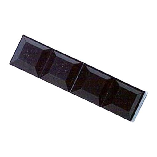 B1037 Rubber Foot