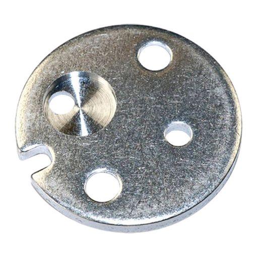 B1056 Plate for Desoldering Pump