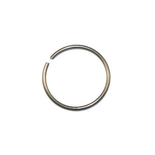 B1057 Ring Bearing for Desoldering Pump