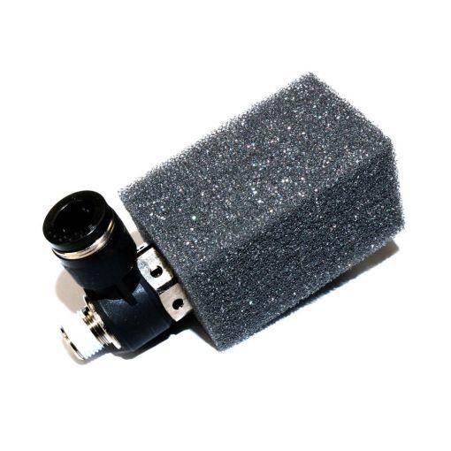 B1069 Vacuum Ejector