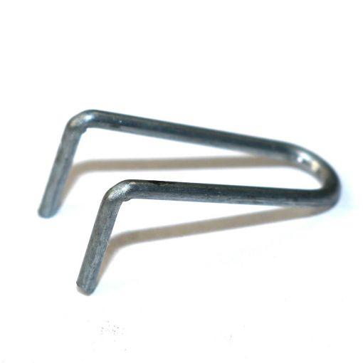 B1313 Filter Retaining Pin