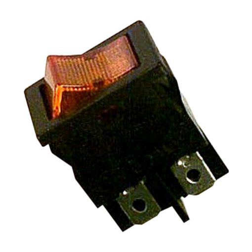 B1487 Power Switch