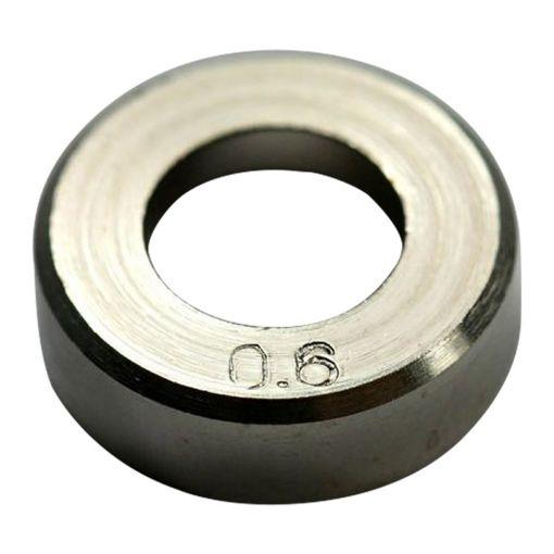 B1626 Solder Adjustment Ring 0.6mm