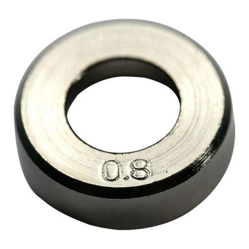 B1627 Solder Adjustment Ring 0.8mm