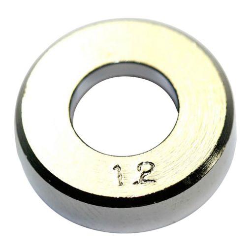 B1629 Solder Adjustment Ring 1.2mm