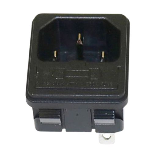 B2384 Power Receptacle