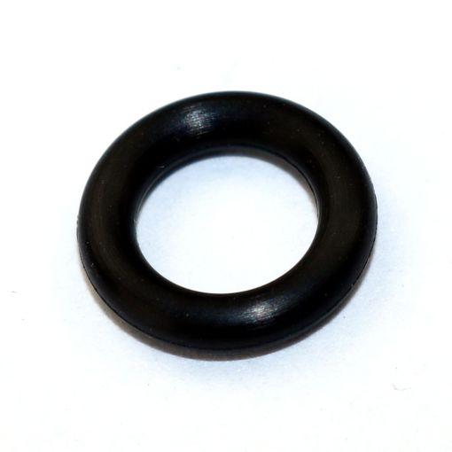 B2578 O-Ring Nipple