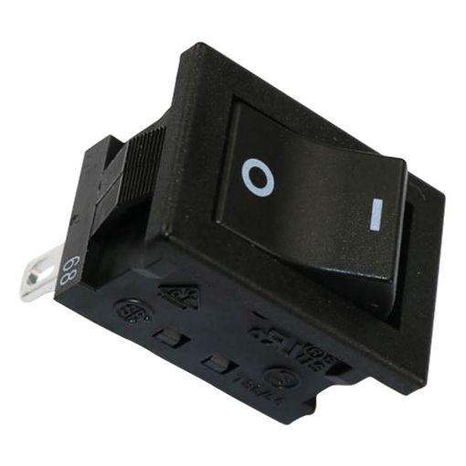 B2852 Switch