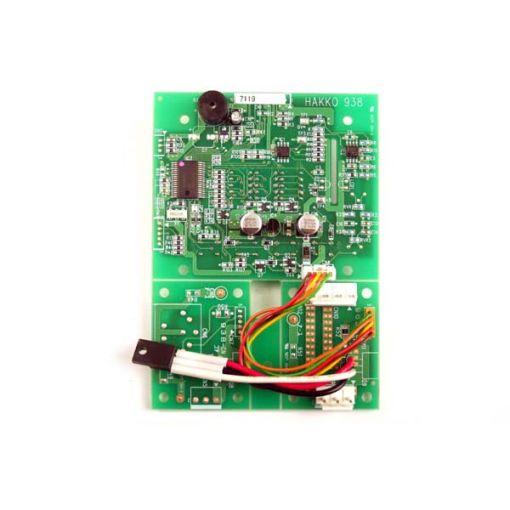 B2921 PCB
