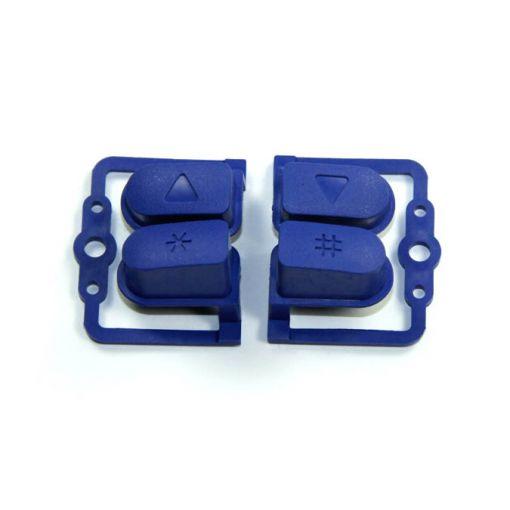 B2982 Buttons