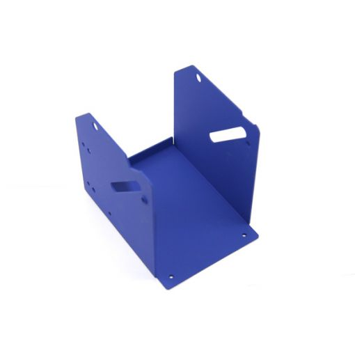 B3251 Iron Base Holder