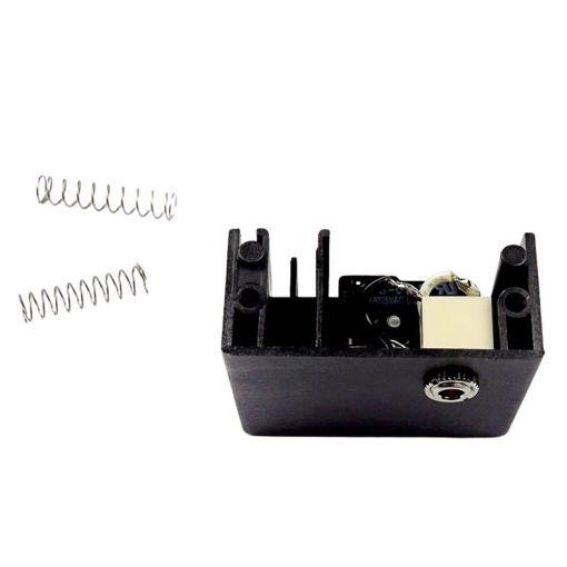 B3252 Switch Case