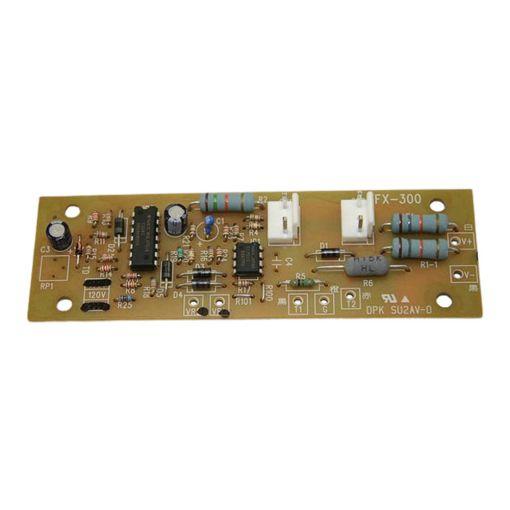 B3386 PCB