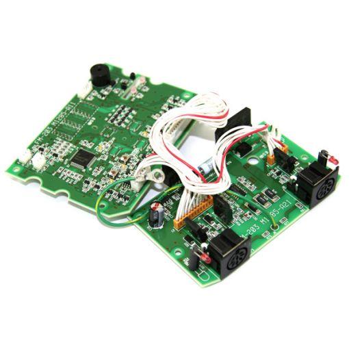B3403 PCB