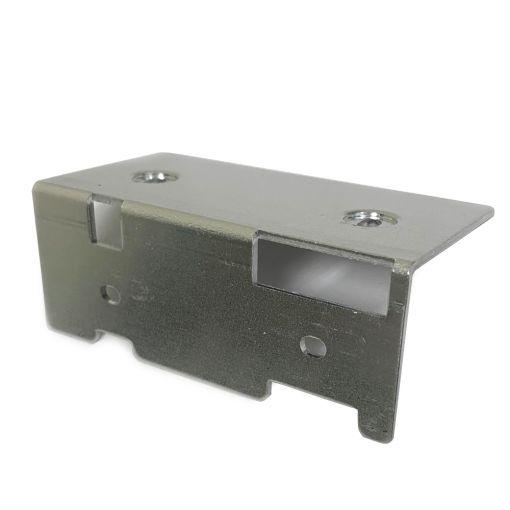 B3404 Heat Sink