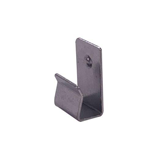 B3406 Small Clip