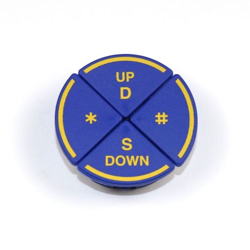 B3419 Buttons