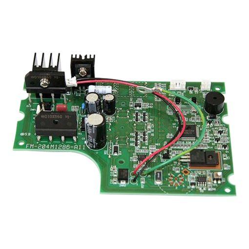 B3420 PCB