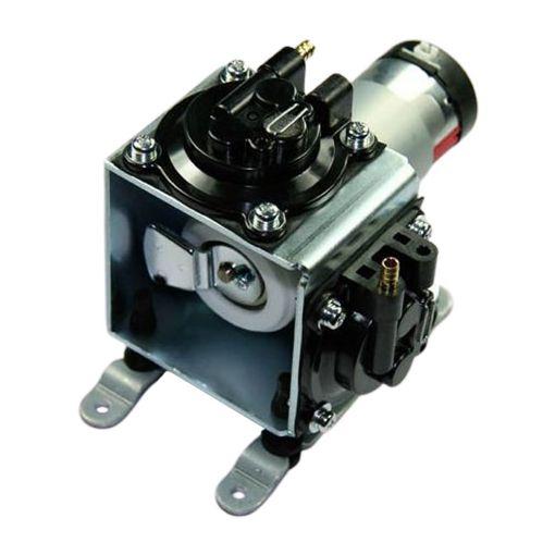 B3427 Pump Assembly