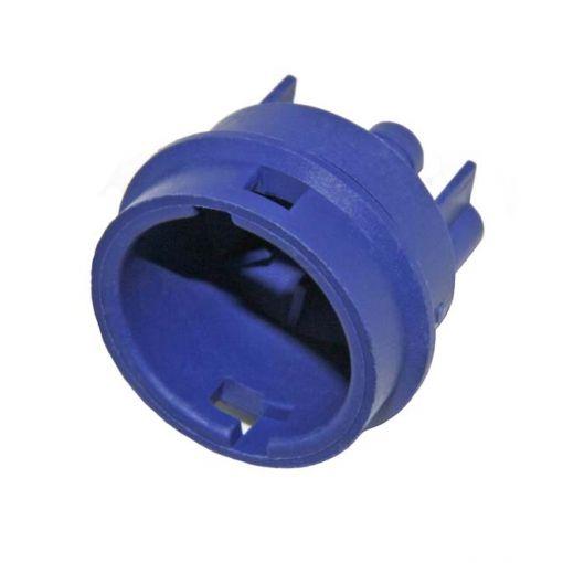 B3439 Vaccum Retainer