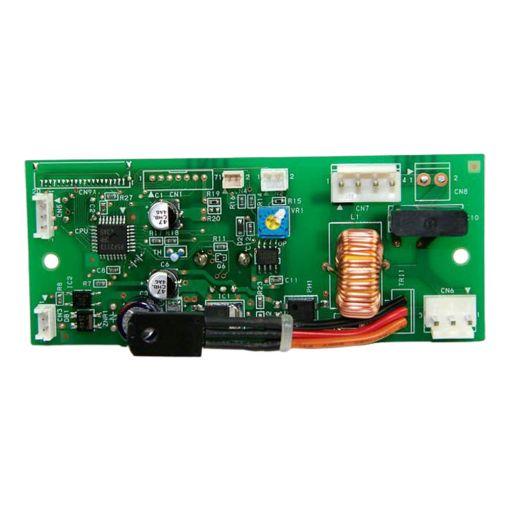 B3588 PCB 110-120V