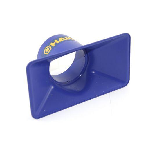 B3622 Rectangular Nozzle