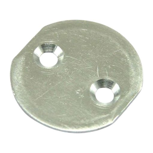 B3670 Diaphragm Setting