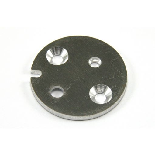 B3671 Fixing Plate