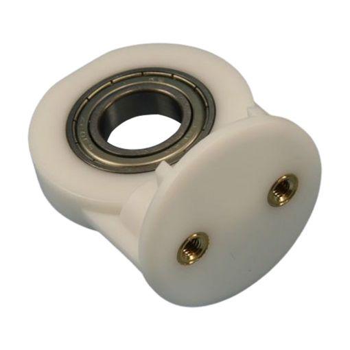 B3673 Pump Crank