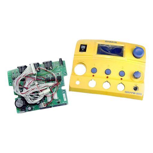 B3679 Display PCB