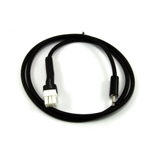 B3685 Connecting Cord