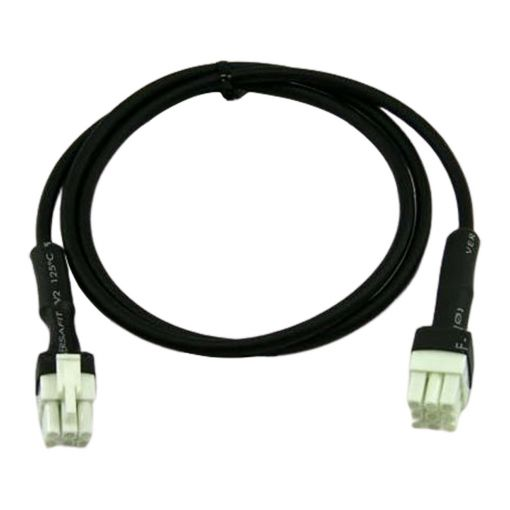 B3686 Connecting Cord