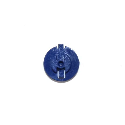 B3695 Base Knob for FX-600 and FX-601