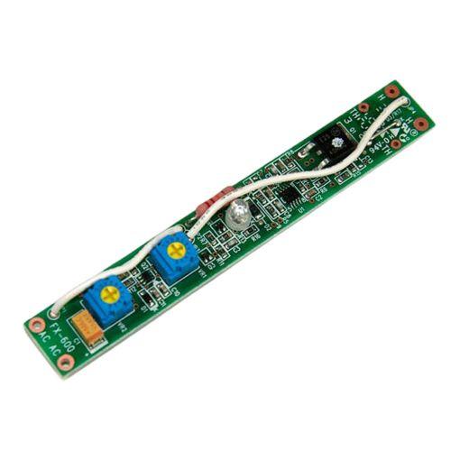 B3697 Printed Circuit Board
