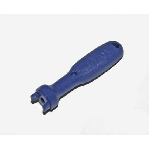 B3707 Key Lock