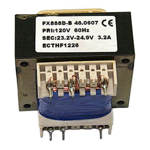 B3738 Transformer