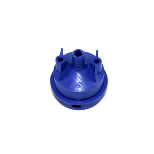 B3752 Retainer Vacuum Outlet