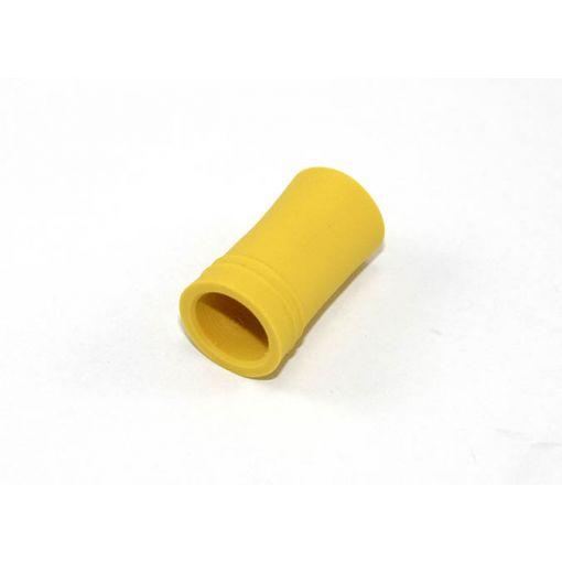 B5006 Yellow Sleeve