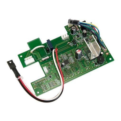 B5050 Circuit Board