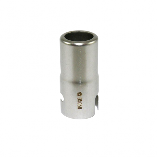 B5058 Hot Air Nozzle Conversion Adapter