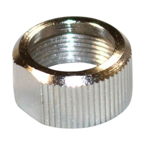 B5102, Enclosure Nut for FR-4101/4102 Desoldering Handpieces