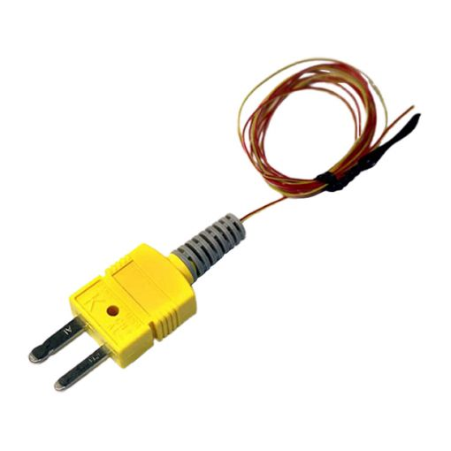B5128 Thermocouple