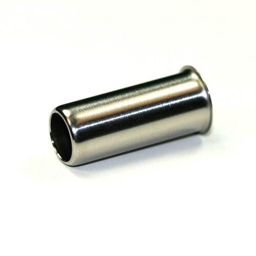 B5153, Nozzle Enclosure for FR-4102 Pencil-Type Desoldering Handpiece