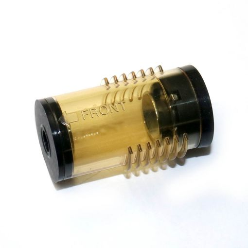 B5184 Pipe Assembly Filter